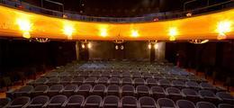 Théâtre Daunou Paris 2ème