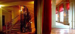Théâtre de la Madeleine Paris Paris 8ème