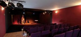 Théâtre de la Violette Toulouse