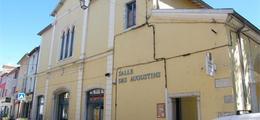 Théâtre Des Augustins Montluel