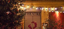 Théâtre des marronniers Lyon