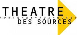 Théâtre des Sources Fontenay aux Roses