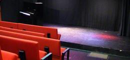 Théâtre des vents Avignon