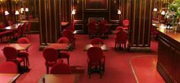 Théâtre Edouard VII Paris 9ème