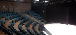 Théâtre Prémol Grenoble