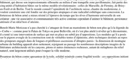 Tripode Nantes