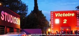 Victoire 2 Saint Jean de Vedas