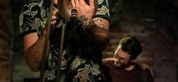 Walter Sextant / Anticyclone Trio