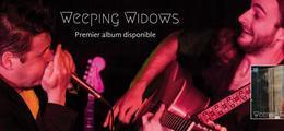 Weeping Widows Latrape