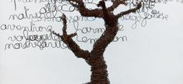 Woven Art, Centre D'art Actuel Ouvre Ses Portes Pour Une Exposition Permanente...