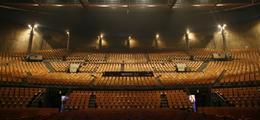 Zénith Arena Lille