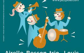 15eme Jazzpote Festival 2019