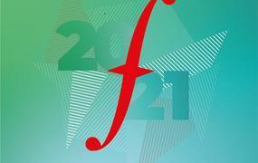 Concert 21-Belgian National Orchestra