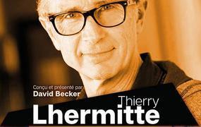 Spectacle 90 Minutes Avec Thierry Lhermitte