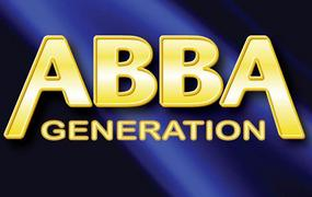 Concert Generation Abba
