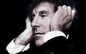 Concert Biga Ranx, Alain Souchon, Soviet Suprem