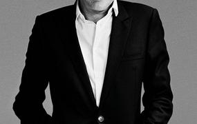 Concert Alain Souchon - Date de mars