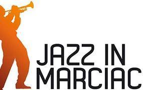 Concert Ali Jackson - French Jazz Futures
