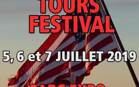 American Tours Festival 2019