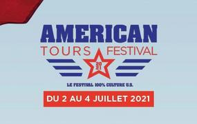 American Tours Festival 2021