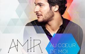 Concert Slimane - Sinclair - Amir