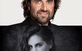 Concert André Manoukian 4tet invite Audrey Kessedjian