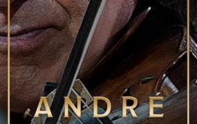 Concert André Rieu - Amore