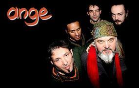 Concert Ange