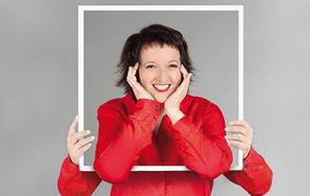 Spectacle Anne Roumanoff