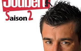Spectacle Anthony Joubert Dans Saison 2