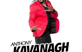 Spectacle Anthony Kavanagh Show Man