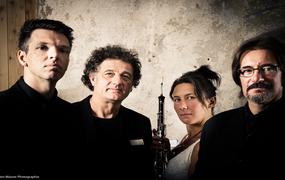 Concert Apolinaire 14-18