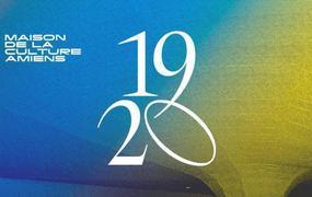 Concert Orchestre de Picardie 40e  Symphonie de W.A. Mozart