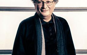 Concert B'Rock Orchestra - René Jacobs - Robin Johenssen