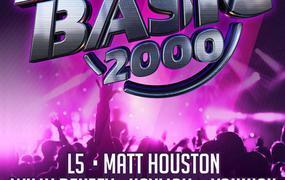 Concert Back To Basic 2020