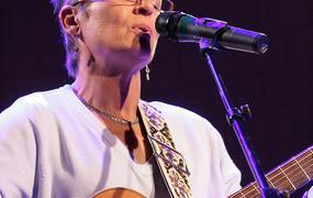 Concert Barbara