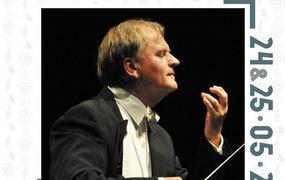 Concert Beethoven : La Neuvieme