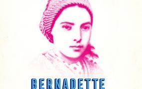 Spectacle Bernadette De Lourdes