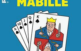 Spectacle Bernard Mabille