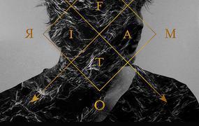 Concert Bertrand Cantat & Amor Fati