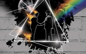 Concert Best Of Floyd - Le Meilleur des Pink Floyd