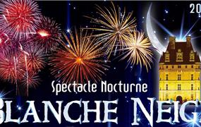 Spectacle Blanche-neige