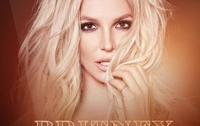 Concert Britney Spears - Piece Of Me