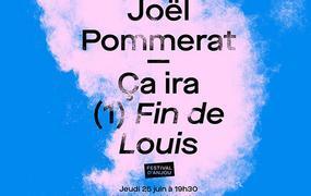 Spectacle Ca Ira (1) Fin De Louis