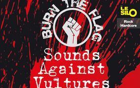 Concert Carte Blanche à l'association Zombi Riot