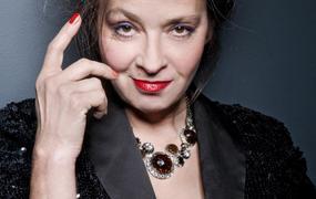 Concert Catherine Ringer