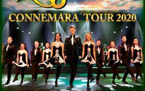 Spectacle Celtic Legends - Connemara Tour - Date De Mars