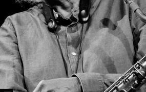 Concert Charles Lloyd - Kindred Spirits