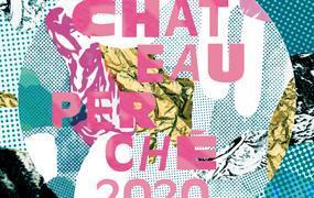 Château Perché festival