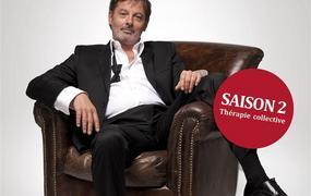 Spectacle Christophe Aleveque - Revue De Presse